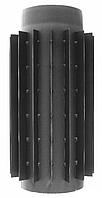 Радиатор 50 см, Ø 130, 2 мм