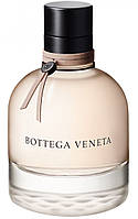 Original Bottega Veneta Eau de Parfum 75ml edp Духи Боттега Венета О де Парфюм