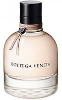 Оригинал Боттега Венета 75ml edp Bottega Veneta