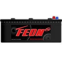 Аккумулятор Feon 6CT-190