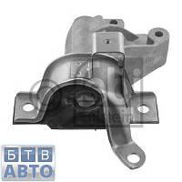 Опора двигуна права FIat Doblo 1.4 8v (Febi 36975)