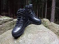 Горные ботинки/берцы BW Bergstiefel. НОВЫЕ. Германия, оригинал, фото 1