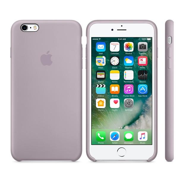 Купить айфон 6s в украине оригинал купить китайский айфон 5 за 2990