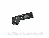Камера заднего вида. Штатная камера заднего вида  VOLKSWAGEN 07.08 PASSAT\ TOURAN CCD