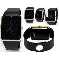 Часы умные,часы браслет EB-EZ-J8-JS8