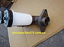 Тормозной цилиндр главный Уаз 452, 469 (Дорожная карта, Харьков), фото 3