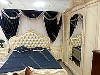 Спальня Тоскана (видео)