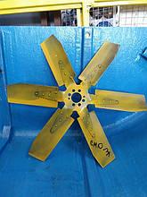 Вентилятор СМД-31 72-13010.01