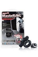 Эрекционное кольцо Screaming O Mastering Wireless Remote Ow ow Ring