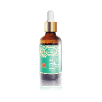Тоник-активатор роста волос Bio Rehab