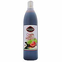 BALZANO Crema balzamico - Крем бальзамический, 500g