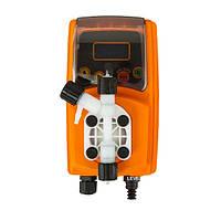 Дозирующий насос Emec AC 6 л/ч c ручной регулировкой