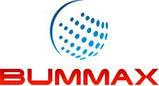 Лист рессоры передней на MB 207-410   коренной (с вт. parabolic)    - BUMMAX  - BMT305200-01, фото 2