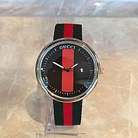 Часы женские наручные Gucci