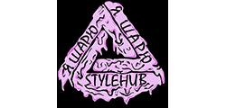 Я шарю StyleHub.com.ua