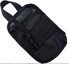 Подсумок / сумка / органайзер EDC Molle/Pals, фото 4