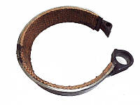 Лента тормозная ВОМ (34 мм) МТЗ плетенка (пр-во Украина)