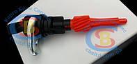 Датчик скорости A11-3802020 Chery A11 Amulet (Лицензия), фото 1