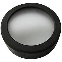 Набор фильтров для фонарей Ferei W160