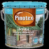 PINOTEX IMPRA – Средство для пропитки 3л
