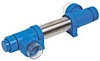 Ультрафиолетовая лампа для бассейна Blue Lagoon UV-C Tech - 16 Вт