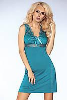 Элегантная женская сорочка Veronica TM Livia Corsetti (Польша) Красивая новинка!