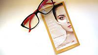 Revitalization Hydrogel Eye Patch by Labottach