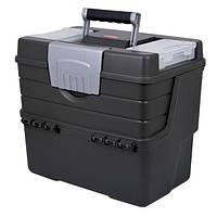 Ящик для мастерской 2903, фото 1