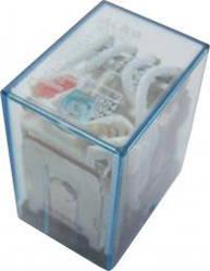 Реле проміжні електромагнітні Реле MY2 (AC 110 V)