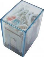 Реле электромагнитные промежуточные Реле MY3 (AC 110 V)