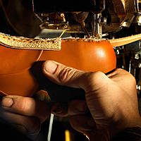 Актуальность бизнеса по ремонту обуви