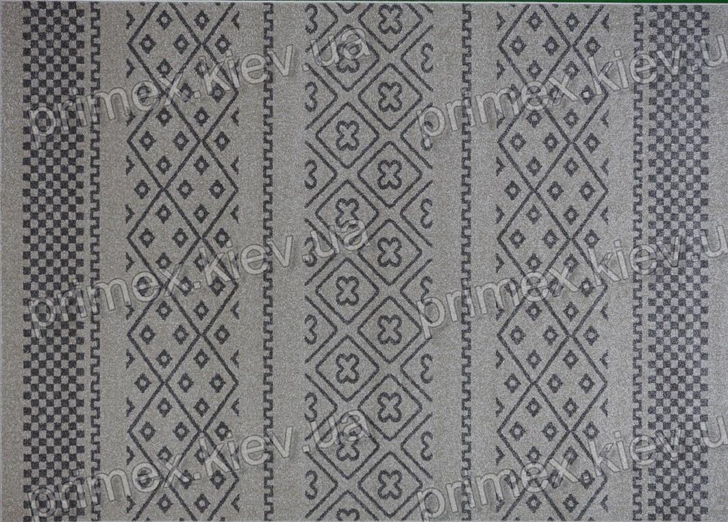 Ковер Optima Wool, цвет слоновой кости