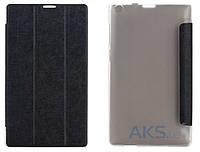 Чехол для планшета TTX Elegant Series Apple iPad mini 4 Black