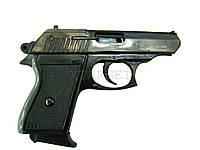 Сигнальный пистолет EKOL Lady , 9мм