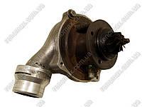 Турбина 1.5 DCI б/у Renault Megane 3 54391015082