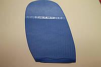 Профилактика (подметки) формованная SVIG 313 Rodi Donna №6, цвет - синий