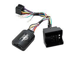 Адаптер рулевого управления СTSVW002 для автомобилей Volkswagen