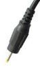 DC кабель для БП ASUS EeePC 40W 2.5x0.7 Оригинал
