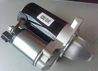 Стартер (м/т) (производство Hyundai-KIA ), код запчасти: 361002B020