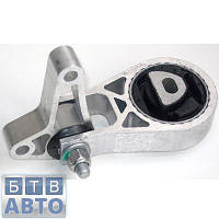 Опора двигуна задня Fiat Doblo 1.4 8v (Impergom 29041)
