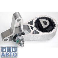 Опора двигуна задня Fiat Doblo 1.6i 16v (Impergom 29041)