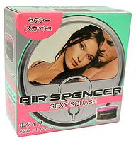 Освежитель воздуха Eikosha Sexy Squash