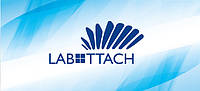 Презентация патчей корейской марки Labottach