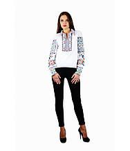 Рубашка вышитая женская. Женская вышиванка. Красивая вышиванка. Вышивка рубашка.