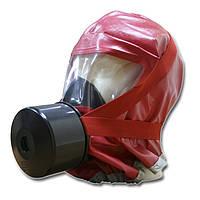 Самоспасатель Бриз-3401 (ГДЗК)