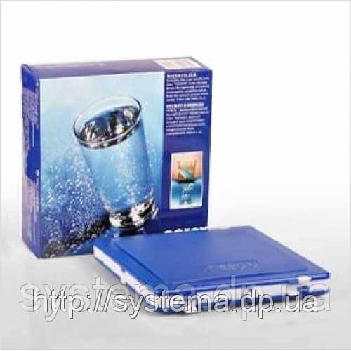 НЕРОКС «NEROX 01» - фильтр мембранный для очистки воды.