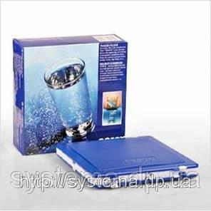 НЕРОКС «NEROX 01» - фильтр мембранный для очистки воды., фото 2