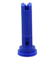 Распылитель инжекторный ветроустойчивый 03 (синий) Agroplast