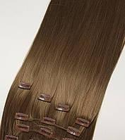 Термо наборы Волос на заколках накладные пряди! В НАЛИЧИИ