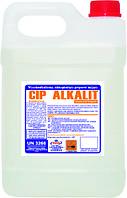CIP Alkalit (CIP Алкаліт)